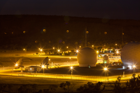 No extraordinary emergency at Pine Gap: judge rules