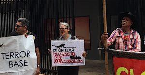 Pine-Gap-Pestorius